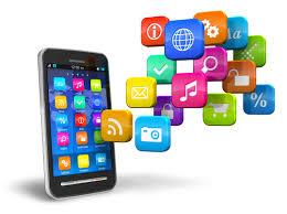 Apps destacadas
