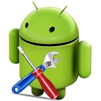 optimizar el android