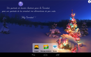 Feliz Navidad Mensajes