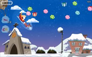 Navidad Winterland