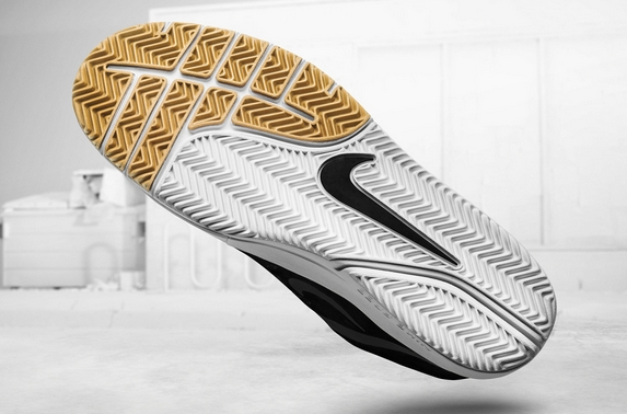 Nike SB Free tenis especialistas en skate 2