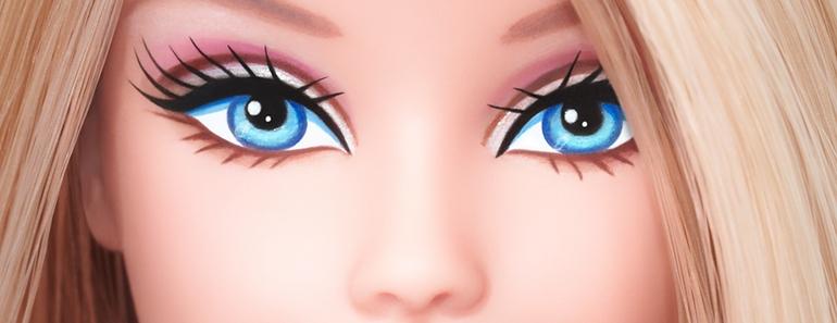 Barbie podrá conversar con las niñas mediante conexión Wi Fi