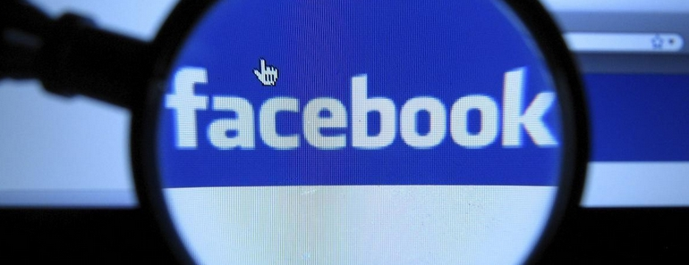 Facebook virus de video porno ataca los perfiles de curiosos