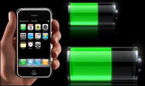 baterias mas largas