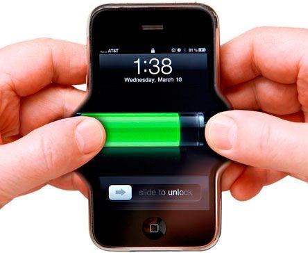 baterias mas duraderas
