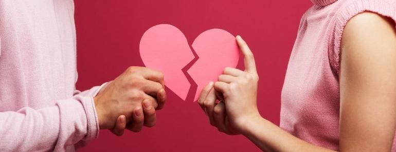5 apps para que tu ex no siga en tus recuerdos