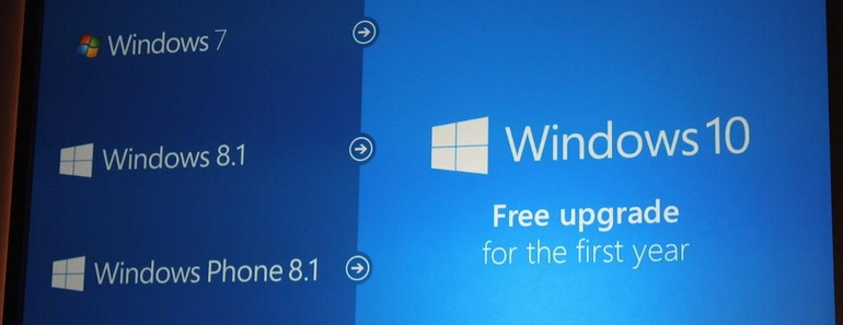 Actualizar Windows 10 será obligatorio