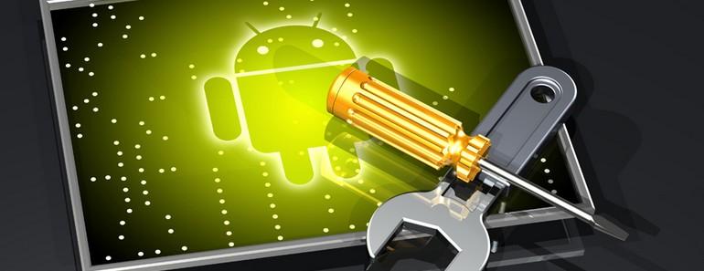 Ahorra y recupera espacio en tu dispositivo Android