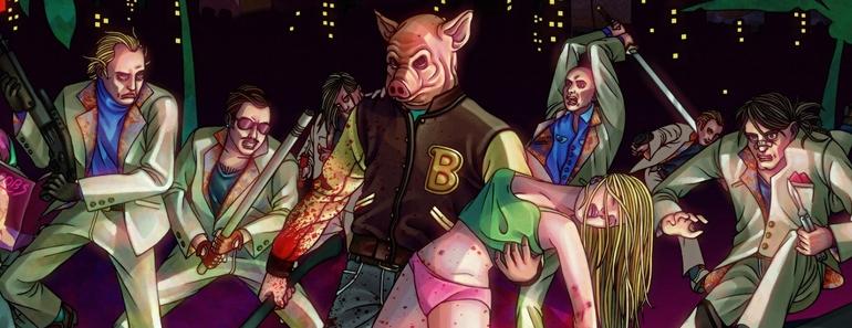 Australia en cuatro meses ha prohibido más de 200 videojuegos