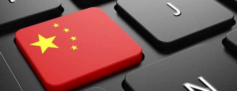 China aprueba ley que censura más la Internet