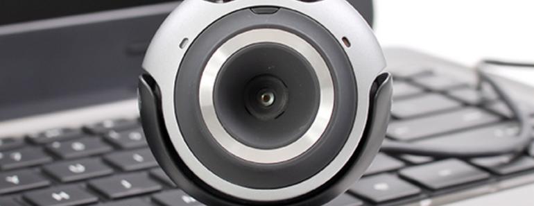 Comprar una cámara de espía HD para protección