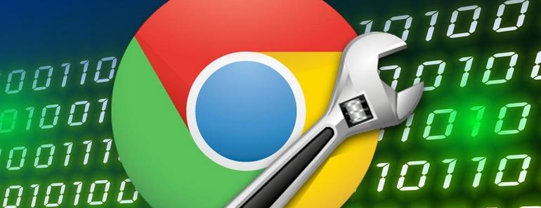 Googe lanza función para que Chrome no devore la memoria RAM