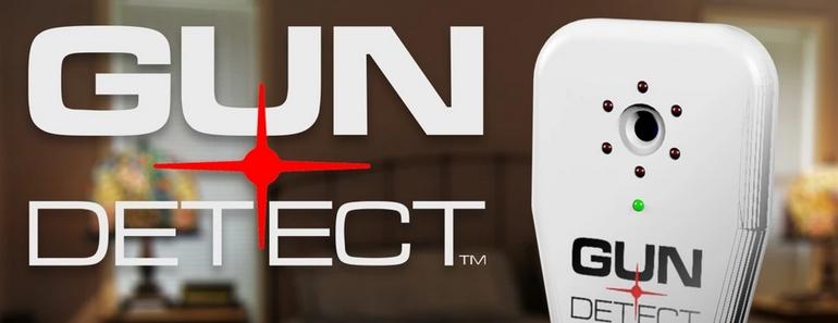gundetect la alarma contra armas para tu casa