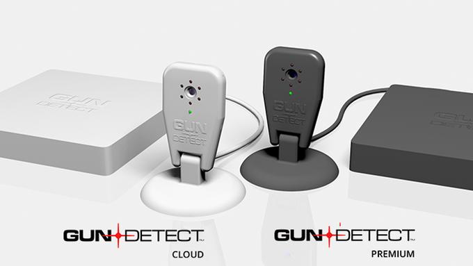 GunDetect