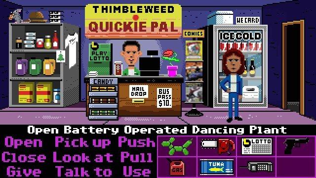 Grandes aventuras graficas modernas que deberías jugar